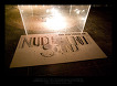 20090726 누드 사운드 유닛(Nude Sound Unit) [해운대]