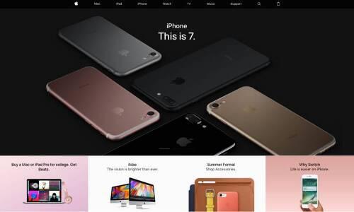 애플 교육할인으로 맥과 아이패드 프로 구매하면 비츠 이어폰과 헤드폰 무료