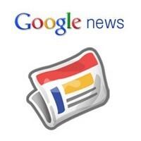 구글 뉴스 언론사 필터링 기능 특정 언론사 기사 숨기기