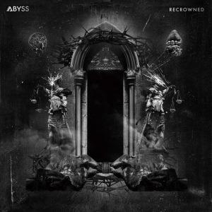 ABYSS, 한국 헤비메탈의 역사와 방향을 바꾼 수작 발표한