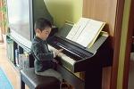 디지털피아노 추천(유아용,연습용)