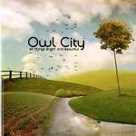 Owl city - Deer In The Headlights