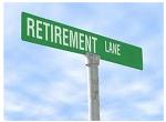 은퇴설계의 필요성과 은퇴가 가지는 의미