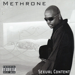 Methrone - Sexual Content(2012)