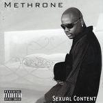 Methrone - Sexual Content(2012)