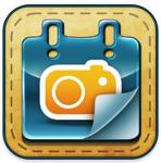 아이폰으로 찍은 사진 자동으로 분류하여 접근성을 높이는 방법! - 아이폰 어플 추천