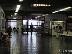 생각보다 쉽게 발급받은 일본운전면허증