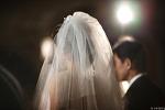4월의 신부@결혼식