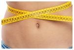 우리가 착각하는 잘못된 다이어트 상식들