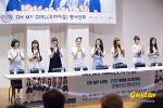 150711 청주 팬사인회 1