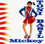M) Toni Basil -> Mickey (Director's Cut)