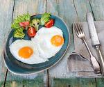계란을 매일 먹으면 일어나는 좋은 현상 9가지
