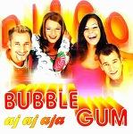 M) Bubble Gum -> Aj Aj Aja
