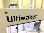 얼티메이커3 3D프린터 교육받고 왔습니다.