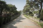 일산 테마동물원 쥬쥬(ZOO ZOO) 잡정보 및 사진모음