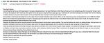 해외발 금융사기 메일 분석