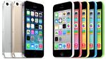 4인치 아이폰 모델은 2015년이 아닌 2016년 출시될 것이라는 예측