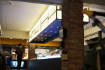 부천역근처 맛집? 먹을만한 음식점 돈까스타임 무한리필입니다.