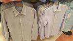 2017 S/S 데이즈 시어서커 셔츠
