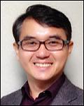[해럴드경제. 2014.11] DGIST 손준우 박사, 세계 인명사전 2곳 동시 등재