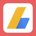 구글 반응형 애드센스 광고 넣는 방법 (플러그인 활용)