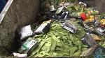 쓰레기 Waste