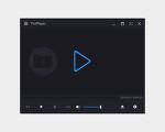 윈도우 태블릿용 터치 스킨이 추가된 다음 팟플레이어(64비트) 설치 방법 정리!