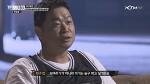 '마지막 승부 세대' 현주엽, 또 한 명의 스타 감독 탄생을 기대한다