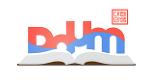 2017년 제헌절 - 여러 사이트들의 로고들...