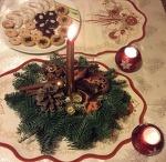 체코남편이 구해준 크리스마스 날