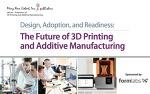 3D프린팅에 관한 무료 e-book 하나 소개해드립니다.