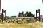 ( 대구 가볼만한곳 ) 노변동사직단,사월동 지석묘,고산 서당
