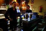 O'donoghue's pub(@더블린)