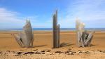 Omaha Beach (4K)