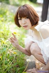 깜찍한 신인 스즈카와 아야네 (Ayane Suzukawa / 涼川絢音)의 [Graphis Photos] 화보 사진 모음