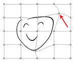 [파이어알파카 FireAlpaca] 버전 1.6.4 - 3D기능, 매쉬트랜스폼