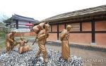 애니메이션박물관과 소양강처녀상까지 역사와 문화가 있는 춘천 갈만한곳