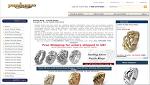 퍼즐반지 (Puzzle Ring) 전문 사이트