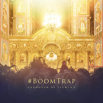 !llmind - #BoomTrap EP (2014)
