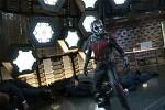 アントマン(Ant-Man)高画質 画像 (6) 6P