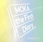 1611_MOKA