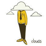 Apollo Brown - Clouds (2011)