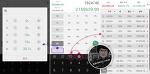 할인계산기 - 세금과 할인율 포함, 20%할인 계산 앱(어플)