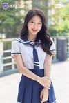 아이돌학교 이서연 프로필(이름/생일/혈액형/별자리)