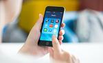 타임 선정 2014년 최고의 아이폰 앱 50