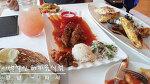 [강남] 강남맛집/ 강남터키음식점 /터키음식점 / 터키케밥 - 이색적인 터키음식점
