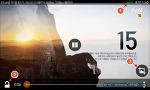 정글 플레이어(jungleplayer) - 안드로이드 동영상 재생 어플 (코덱/자막 완벽지원)