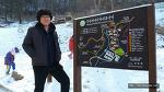 2016년 새학기맞이 가족여행 : 국립아세안자연휴양림