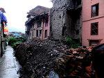 네팔 지진 피해 여성들을 위한 대안생리대 프로젝트