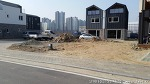 김포시 운양동 전원주택신축사례 : 터파기 및 기초철근콘크리트공사 [집짓기/주택신축/공사견적/건축적산]